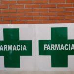 rotulos-pontevedra-idexga-arreglo-laterales-banderola-farmacia